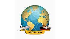 arona-logo_final_final_final