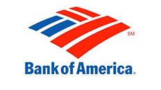 bankof-america