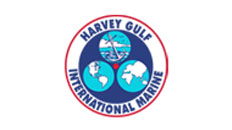 harveygulf_logo