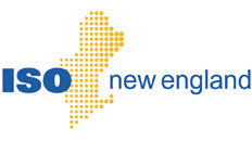 ISO New England