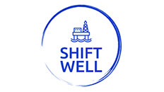 shift-well