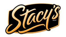 stacys-logo