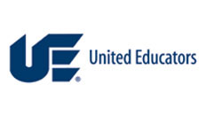 united-educators-logo