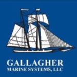 Gallagher-Marine-Systems,-LLC