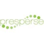 Presperse Corporation