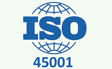 Lead Auditor ISO 45001:2018 OH&SMS