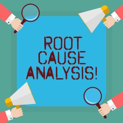 Root-Cause-Analysis-1-e1557399192658
