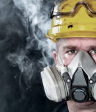 Marine and offshore H2S Awareness