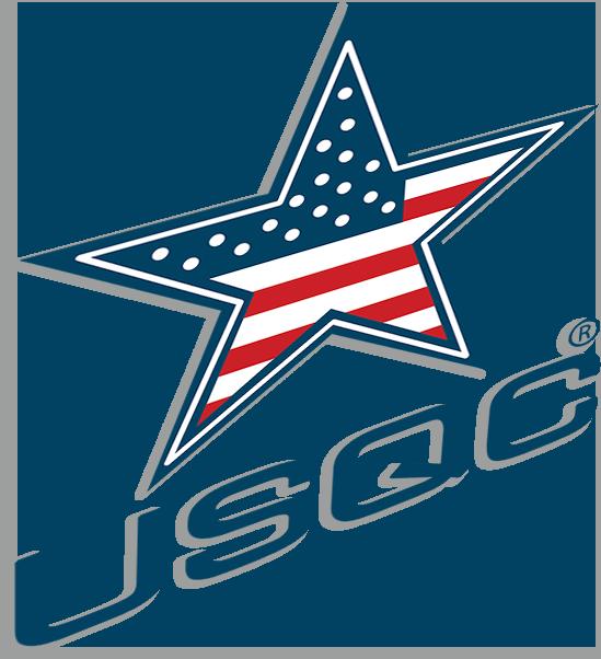 usqc-logo3