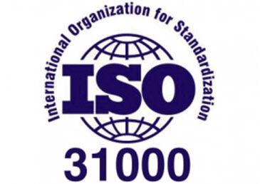 ISO 31000 – Risk Management – Awareness