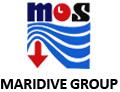 maridive_logo