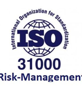 ISO 31000 Lead Auditor