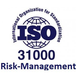 ISO 31000 Internal Auditor