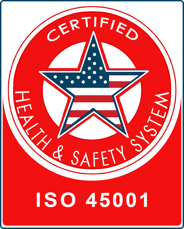 certified-H&S-system2