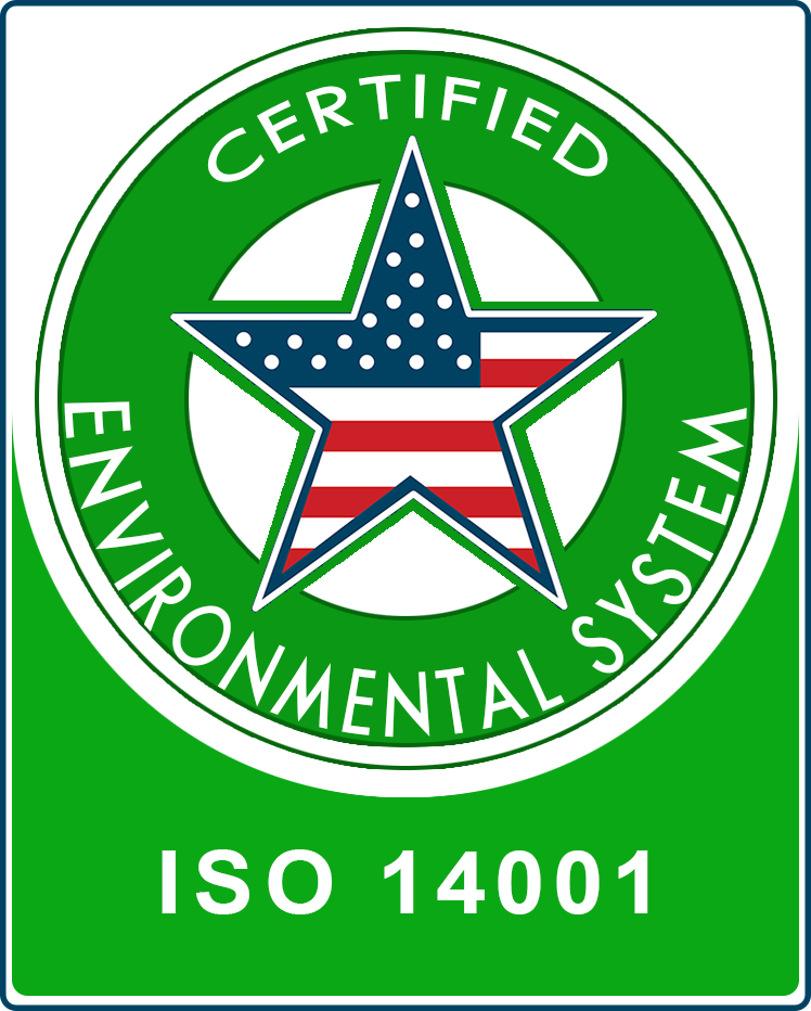 certified-environmental-system