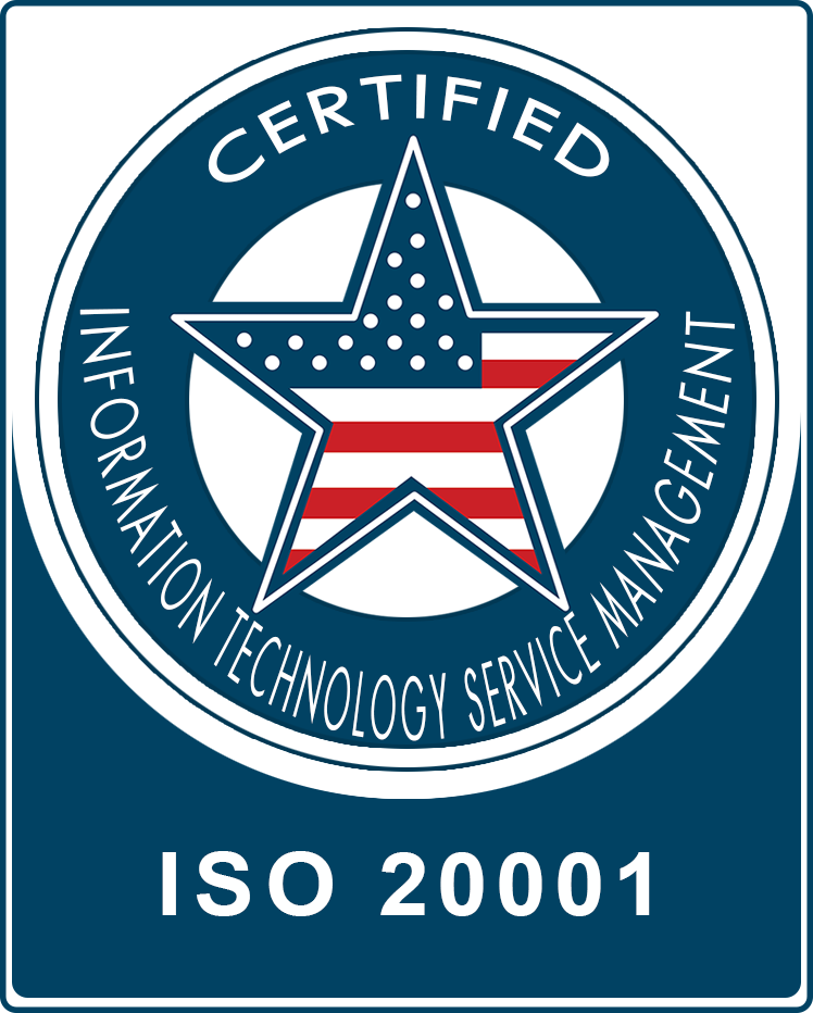 certified-20001